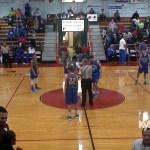 North Laurel vs Franklin-Simpson  [GAME] – HS Basketball 2015-16