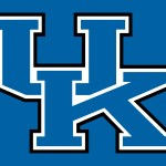 UK WBB: No. 18 Kentucky Hits The Road For Rematch at Vanderbilt