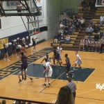Bowling Green vs Elizabethtown [GAME] – HS Basketball 2015-16