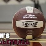 Campbellsville University adds men's volleyball varsity sports program