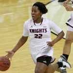 Bellarmine WBB's dominant burst in 4Q leads to 68-58 road win over McKendree
