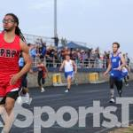 Bardstown All-Comers Track Meet 2016