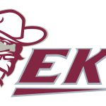 EKU SOCCER SIGNS SEVEN PLAYERS IN THE CLASS OF 2019