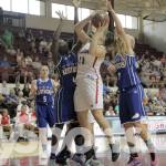 Indiana vs Kentucky Girls All Star Classic 2016 PHOTOS