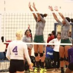 Furious Comeback Propels Kentucky State Volleyball Over Kentucky Wesleyan 3-2