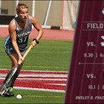 Bellarmine field hockey to clash with rival Limestone, Belmont Abbey at home