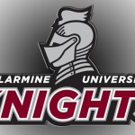 Bellarmine MBB defeats Northwood 85-70