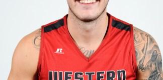 Western Kentucky University basketball 2016-17
