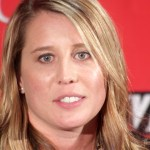 Named new volleyball coach at University of Louisville