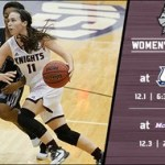 No. 5 Bellarmine WBB to open GLVC play at UIS, McKendree