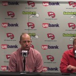 C-USA Champion Western Kentucky Accept Boca Raton Bowl Invitation; Set to Face Memphis