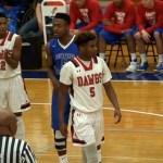 Adair County vs John Hardin [GAME] – HS Basketball 5th Region 2017