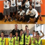 Kentucky AAU Teams Shine Bright at the Bearcat Classic