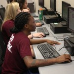 EKU Student-Athletes Set Academic Records