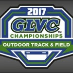 GLVC Outdoor Championships has arrived for Bellarmine track and field