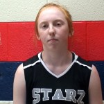 Trevent Hayes Interviews Bailey Pedigo of Southern Kentucky STARZ AAU
