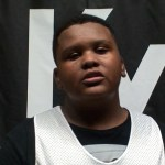 Carmelo Francis – 2022 FORWARD/CENTER Barren County- 2017 KySportsTV Prep Showcase