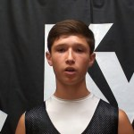 Trip Branch – 2021 GUARD Caldwell County MS – 2017 KySportsTV Prep Showcase
