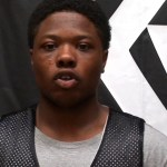 Jenkins Dormu Jr- 2020 GUARD McKinley Tech High School – 2017 KySportsTV Prep Showcase