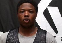 McKinley Tech High School Basketball