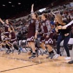 Campbellsville WBB releases 2017-18 schedule