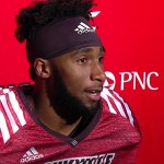 UofL Football's Veteran Presence in the Secondary will Bolster Defense in 2017