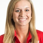 WKU WGOLF's Joiner Named Recipient of C-USA Spring Spirit of Service Award