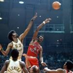 WKU Men's Basketball Legend Jim McDaniels Passes Away