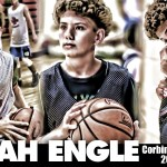 Micah Engle – 2022 GUARD Corbin MS – 2017 KySportsTV Prep Showcase