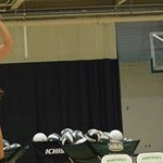 Kentucky State Volleyball Drops 3-0 Affair to Visiting UIndy
