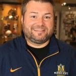 Jeremy Rose Name Radio Voice For MSU Women's Basketball