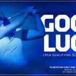 UK WGolf's Ale Walker Set for Stage II of LPGA Qualifying School