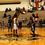 Newburg vs Farnsley [GAME] – 2017 Jr King of the Bluegrass