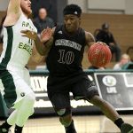 Life races past No. 15 Campbellsville MBB 82-64, drop third-straight game on Saturday