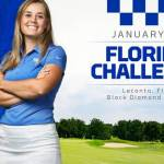 UK WGolf Begins Spring Season at Florida Challenge