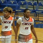 Clint Wickliffe – 2018 FORWARD Fern Creek HS – 2018 LIT