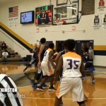 Juwuan Northington – 2022 Farnsley MS – Jr KOB 2017