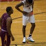 Doss vs Fern Creek [GAME] – HS Basketball 2018 LIT