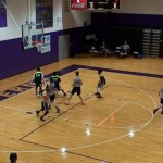 Team Hustle vs Grayson County [GAME] – KySportsTV Hoopfest 2018
