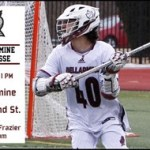Bellarmine lacrosse welcomes Vikings for Saturday game at Frazier Stadium
