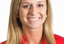 Western Kentucky University womens golf 2018