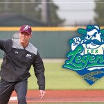 Eastern Kentucky University baseball 2018