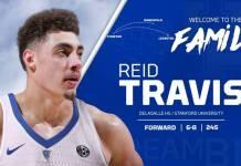 University of Kentucky mens basketball