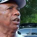 Coach Howard Jones On West Louisville All Stars Baseball World Series Run