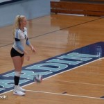 Mercy vs Central Hardin (GM 1) – HS Volleyball 2018 [GAME]