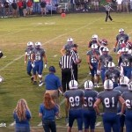 Russell County vs Larue County – HS Football 2018 [GAME]