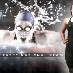 UK SWIM & DIVE's Seidt, Jorgensen named to 2018-19 National Team
