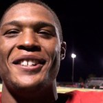 Milton Wright Balls Out Wk 3 & Gets Street Credit Player of the Game