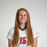 WKU WSOC Barnett Named C-USA Offensive Player of the Week