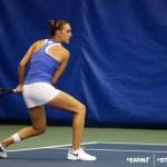 UK Womens Tennis